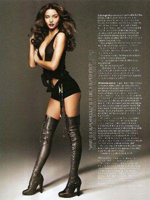 Miranda Kerr - 76